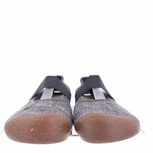 Keen Shoes - Keen Women's Sandals Size 9